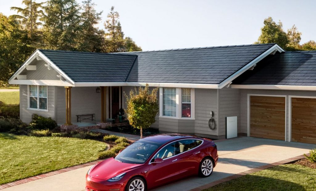 Crown Roofing & Solar