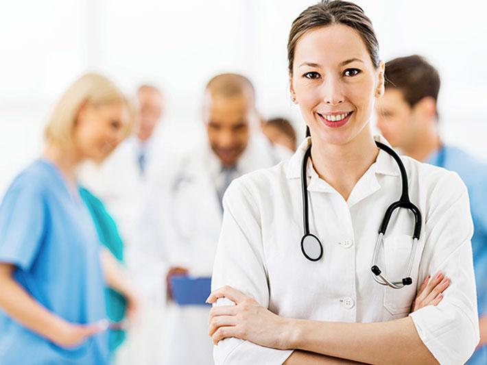 Traveling Nurse Jobs In Pennsylvania